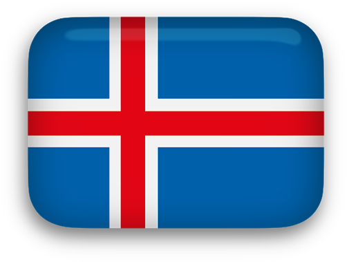 Icelandic clipart clip free library Free Animated Iceland Flags - Icelandic Clipart clip free library