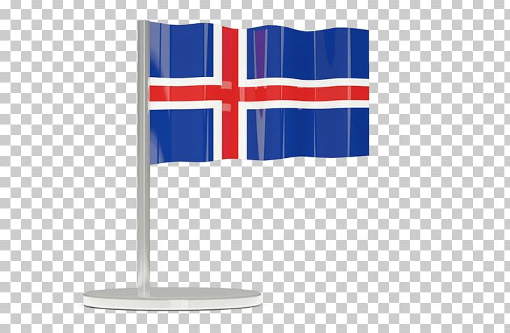Icelandic clipart clipart black and white download Flag Of Iceland National Flag Icelandic PNG, Clipart, Flag ... clipart black and white download