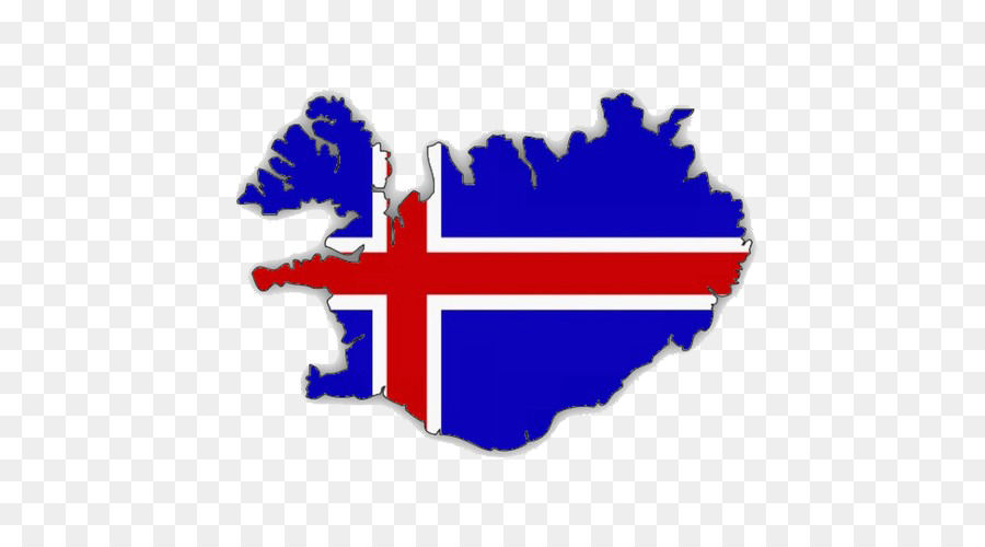 Icelandic clipart picture royalty free download France Flag png download - 500*500 - Free Transparent ... picture royalty free download