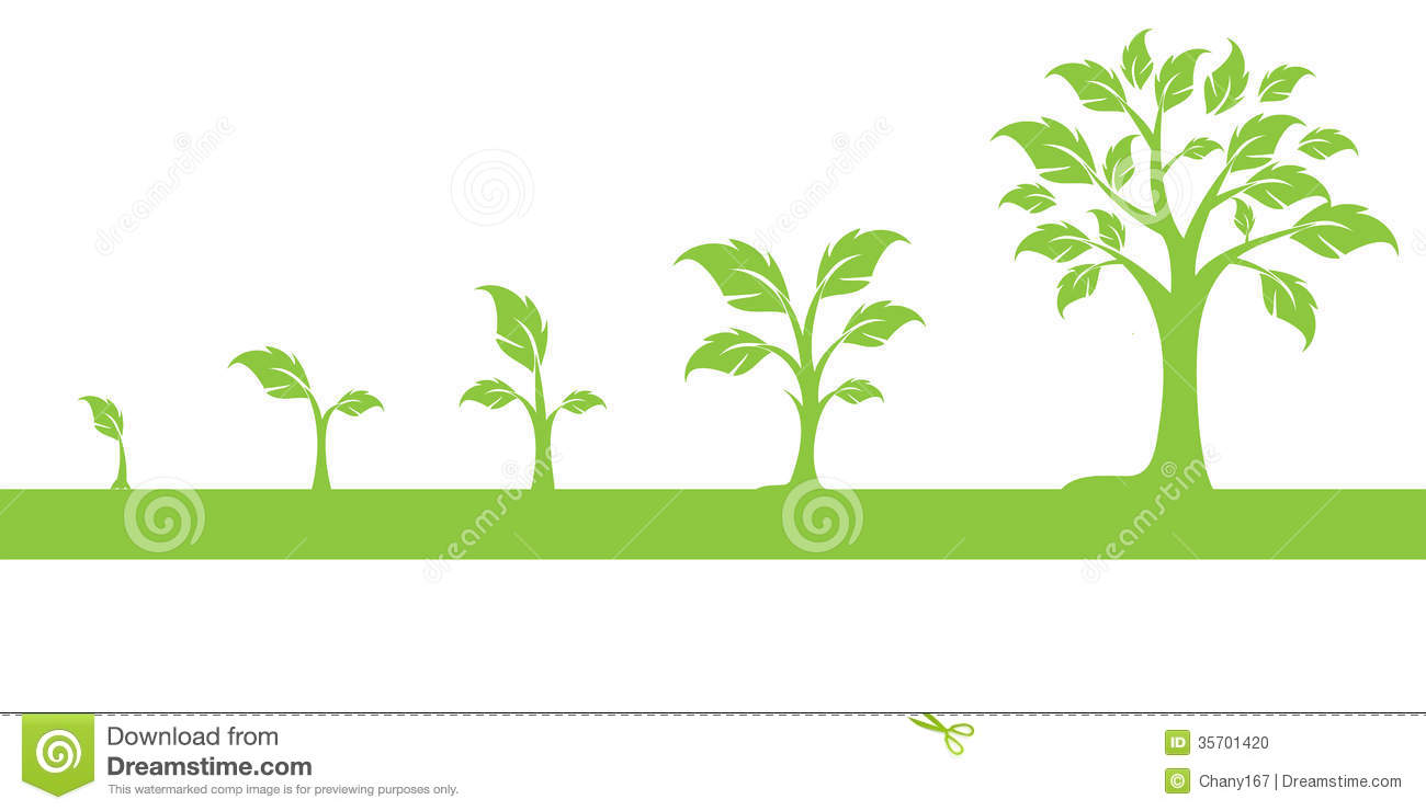 Ich clipart png freeuse Growing Tree Clipart - Clipart Kid png freeuse