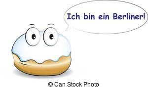 Ich clipart clipart free stock Doughnut Illustrations and Clipart. 3,536 Doughnut royalty free ... clipart free stock