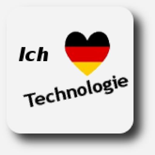 Ich clipart png freeuse Ich Liebe Technologie Clipart   i2Clipart - Royalty Free Public ... png freeuse