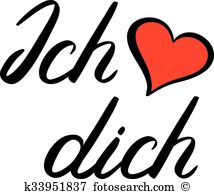 Ich clipart vector library stock Ich Clipart EPS Images. 46 ich clip art vector illustrations ... vector library stock