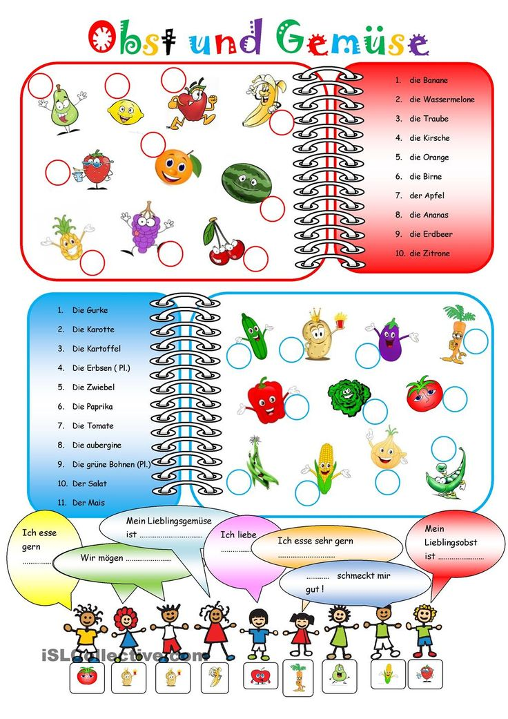 Ich habe hunger clipart image free 17 Best images about G2-1 Ich habe Hunger on Pinterest | Texts ... image free