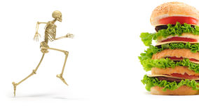 Ich habe hunger clipart picture transparent library Ich Habe Hunger Stockfotos – 58 Ich Habe Hunger Stockbilder ... picture transparent library