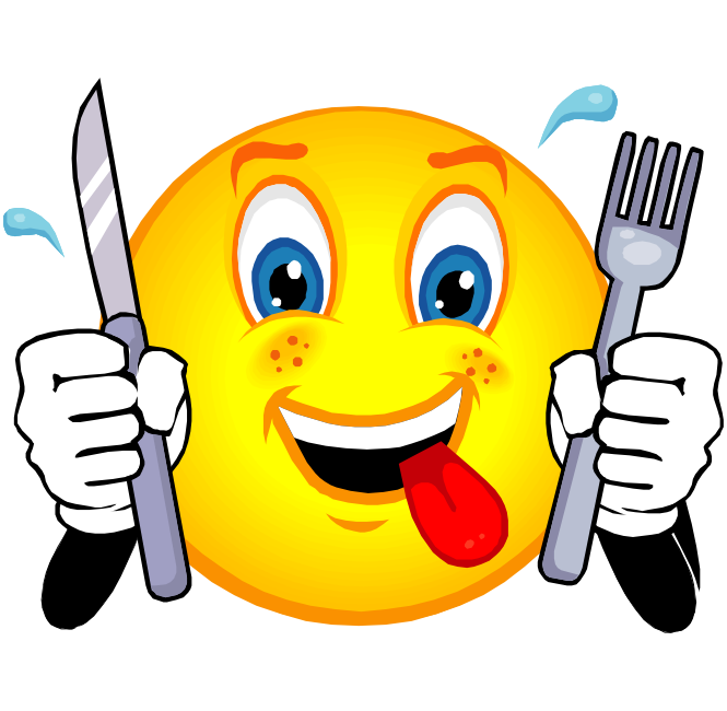 Ich habe hunger clipart jpg royalty free library Hunger clip art - ClipartFest jpg royalty free library