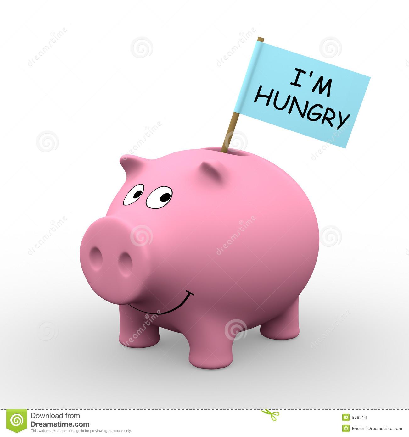 Ich habe hunger clipart jpg download Ich Habe Hunger Stockfotos – 58 Ich Habe Hunger Stockbilder ... jpg download