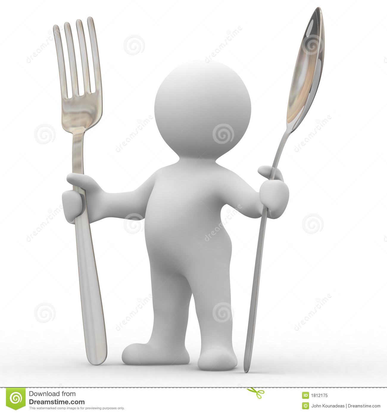 Ich habe hunger clipart vector library library Ich Habe Hunger Stockfotos – 58 Ich Habe Hunger Stockbilder ... vector library library