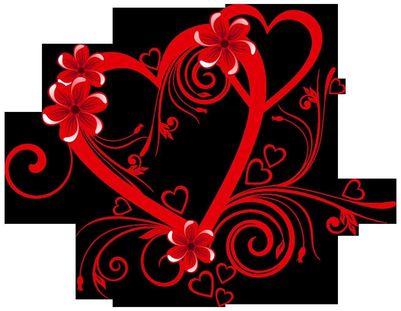 Book thief clipart jpg free download I Love U Images Free Download - ClipArt Best | GINGERS HEART ... jpg free download