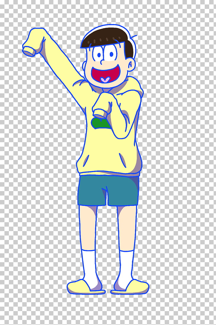 Ichimatsu clipart jpg transparent Line art Boy Cartoon , Sanogawa Ichimatsu PNG clipart   free ... jpg transparent