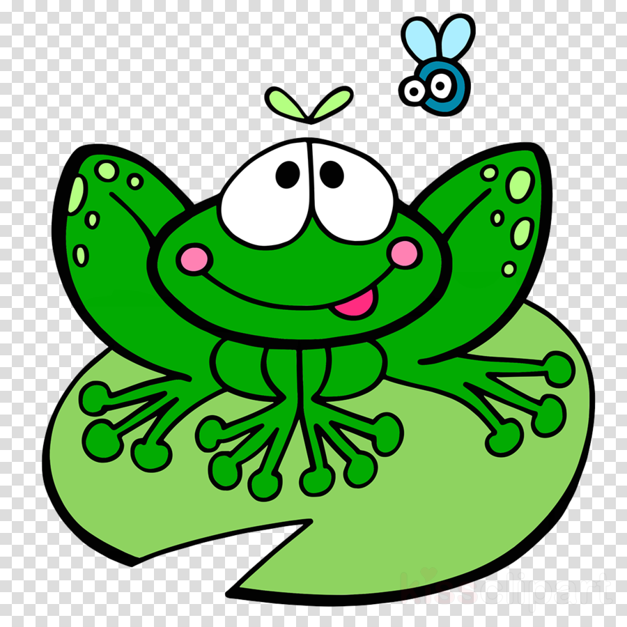 Ichimatsu clipart picture royalty free download Green, Leaf, Frog, transparent png image & clipart free download picture royalty free download
