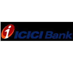 Icici bank logo clipart clip art transparent stock Logos, brands and logotypes – Page 51 clip art transparent stock