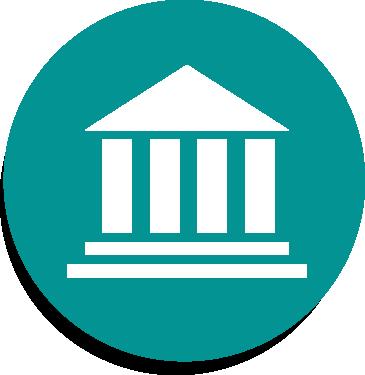 Icici bank logo clipart clipart library download Pockets - Bank Wallet - Digital Wallet App - ICICI Bank clipart library download