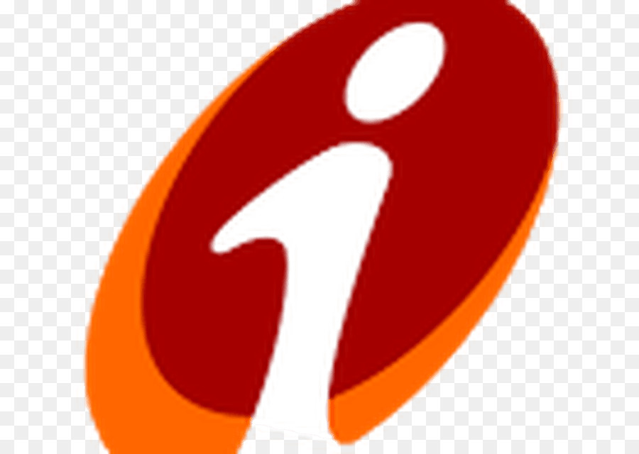 Icici logo clipart svg library India Symbol png download - 800*640 - Free Transparent Icici ... svg library