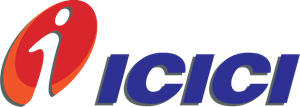 Icici logo clipart clipart black and white stock Search: icici home loan logo Logo Vectors Free Download clipart black and white stock