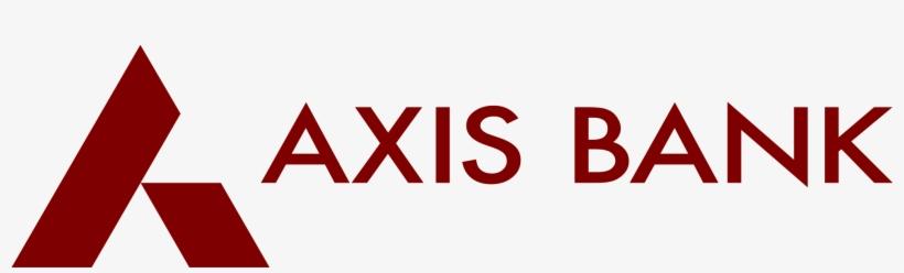 Icici logo clipart clip freeuse Open - Axis Bank Logo Clipart - Free Transparent PNG ... clip freeuse