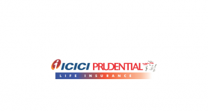 Icici prudential logo clipart png free library ICICI PRUDENTIAL LOGO - Google Search png free library
