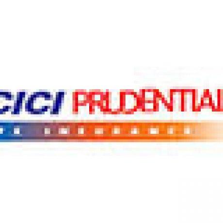 Icici prudential logo clipart banner freeuse download Annapurna Finance Pvt. Ltd (AFPL) Insurance Partner Archives ... banner freeuse download