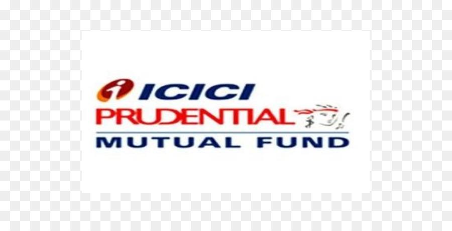 Icici prudential logo clipart transparent stock Bank Cartoon png download - 638*448 - Free Transparent ... transparent stock