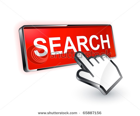 Iclipart search svg royalty free Iclipart search - ClipartFest svg royalty free