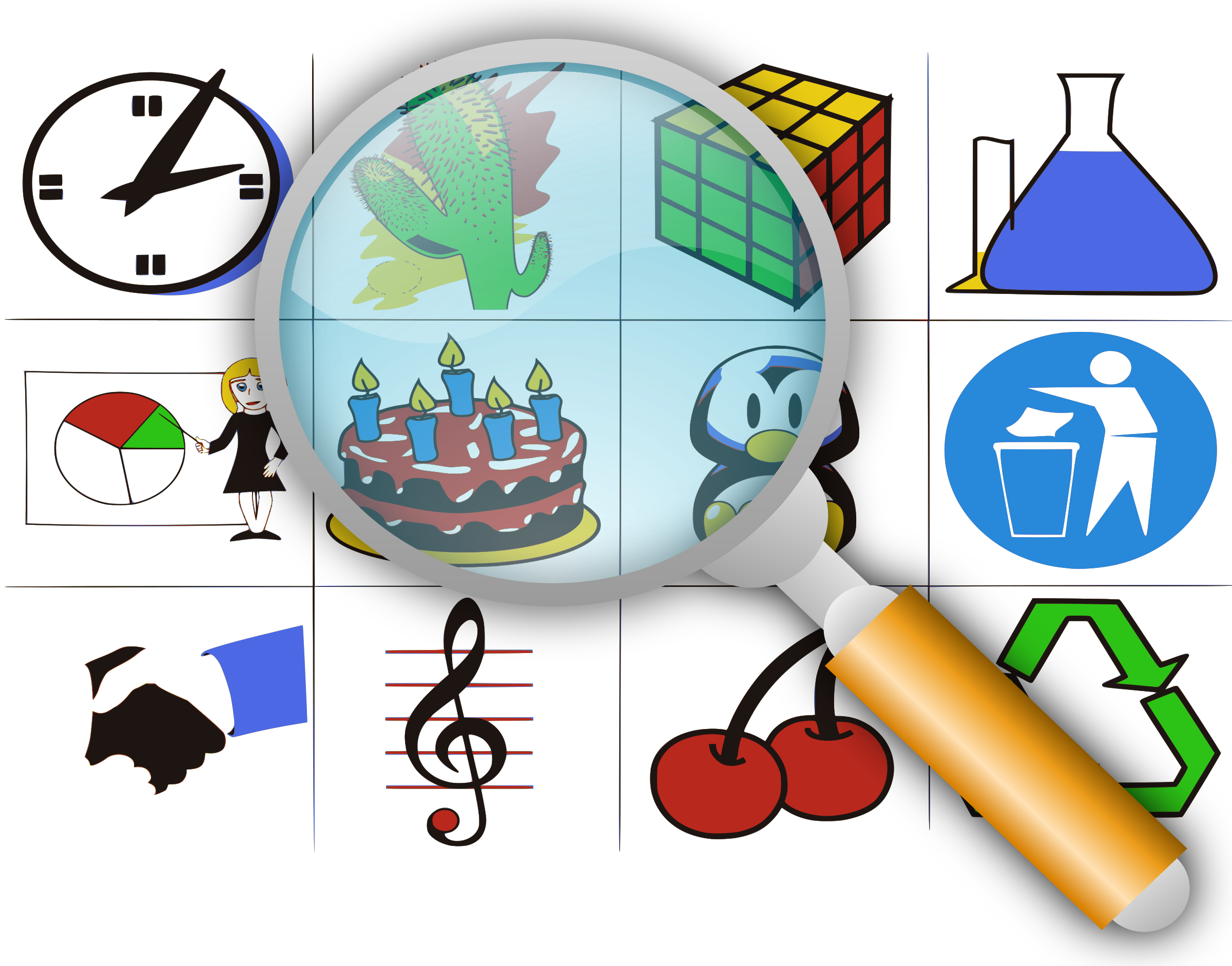 Iclipart search image library Clipart search - ClipartFest image library