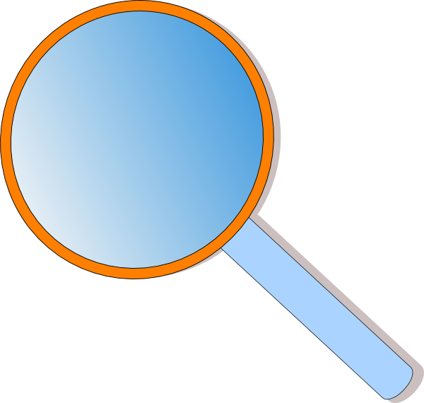 Iclipart search png library Search clipart and download - ClipartFox png library