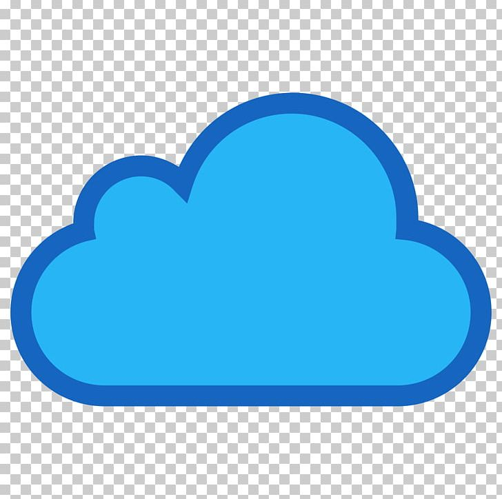 Icloud logo clipart graphic free stock ICloud Portable Network Graphics Computer Icons PNG, Clipart ... graphic free stock