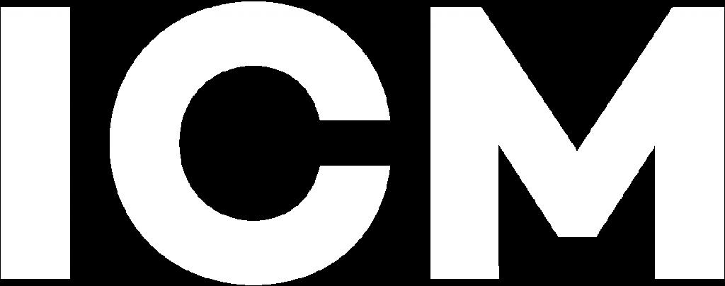 Icm logo clipart clip royalty free download ICM - Investor Cash Management   Investment Returns + ... clip royalty free download