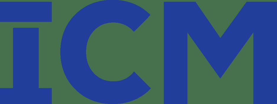 Icm logo clipart picture transparent Home   Innovative Construction Management picture transparent