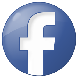 Icon clipart facebook vector royalty free library Small Blue Facebook Icon, PNG ClipArt Image | IconBug.com vector royalty free library