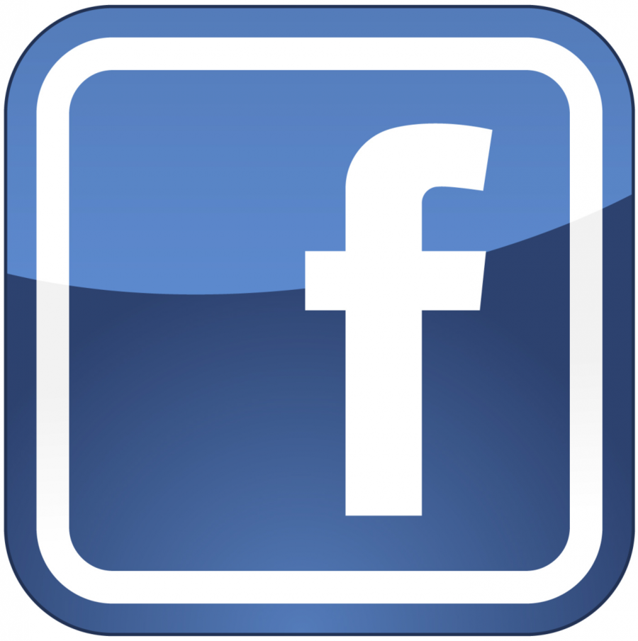 Icon clipart facebook picture free Facebook Like Icon clipart - Facebook, Blue, Text ... picture free