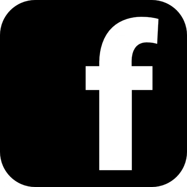 Icon clipart facebook and instagram vector black and white library Facebook logo Icons | Free Download vector black and white library