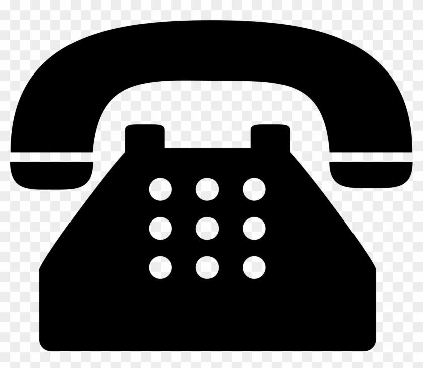 Icon clipart images image freeuse Phone Icon Clipart - Clipart Telephone Symbol, HD Png ... image freeuse