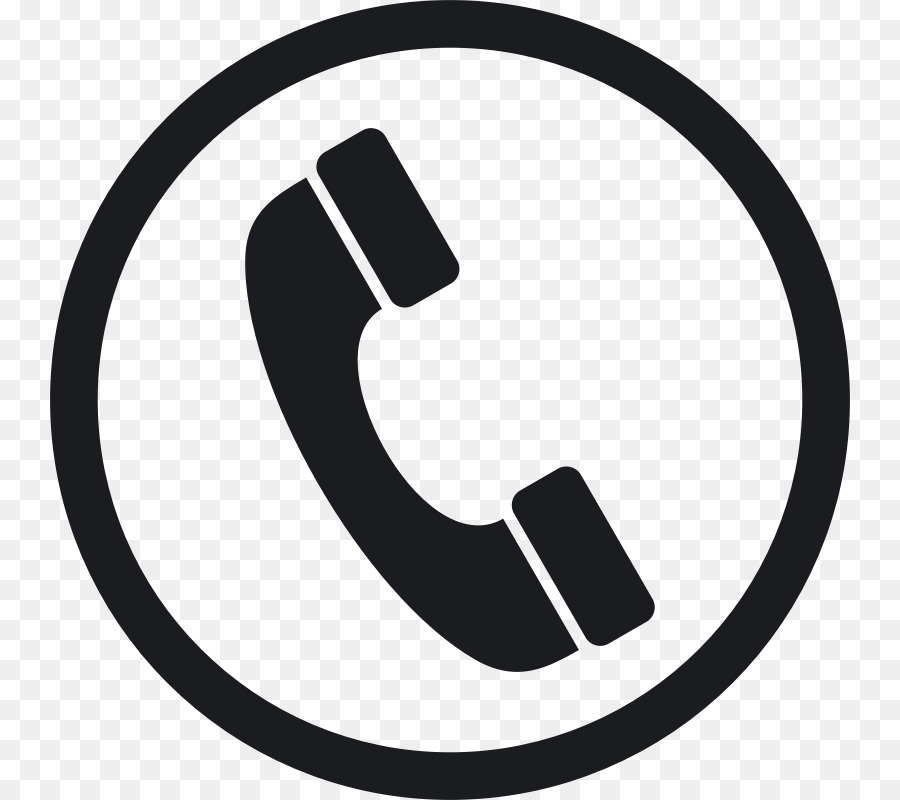Icon clipart phone png black and white stock Email Symbol clipart - Telephone, Email, Iphone, transparent ... png black and white stock