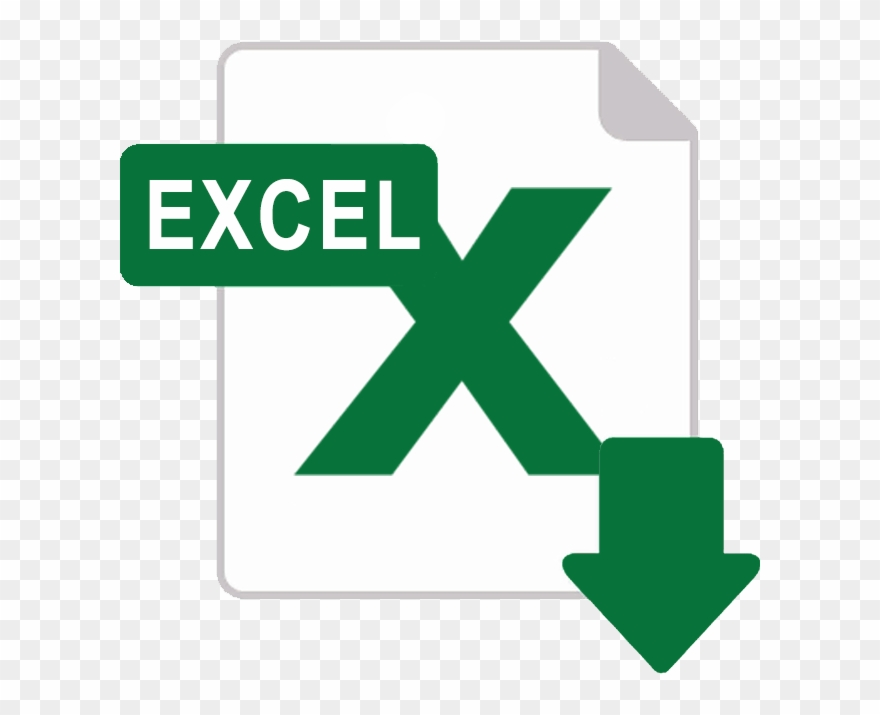 Icon excel clipart clip art stock Download 105 Free Excel Icons Here - Excel Download Icon Png ... clip art stock