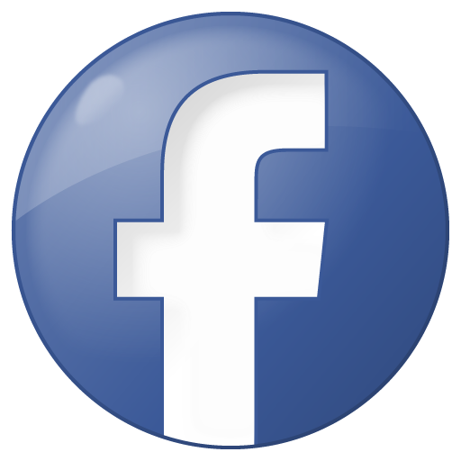 Icon facebook clipart graphic transparent library Small Blue Facebook Icon, PNG ClipArt Image | IconBug.com graphic transparent library