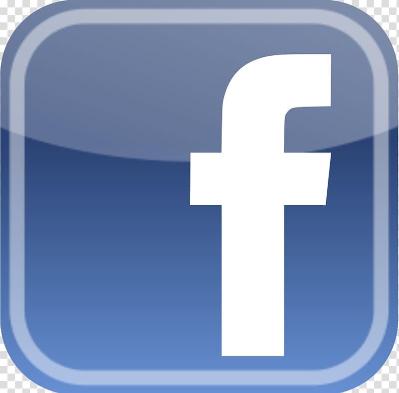 Icon facebook clipart vector royalty free Facebook like button Computer Icons Facebook like button ... vector royalty free