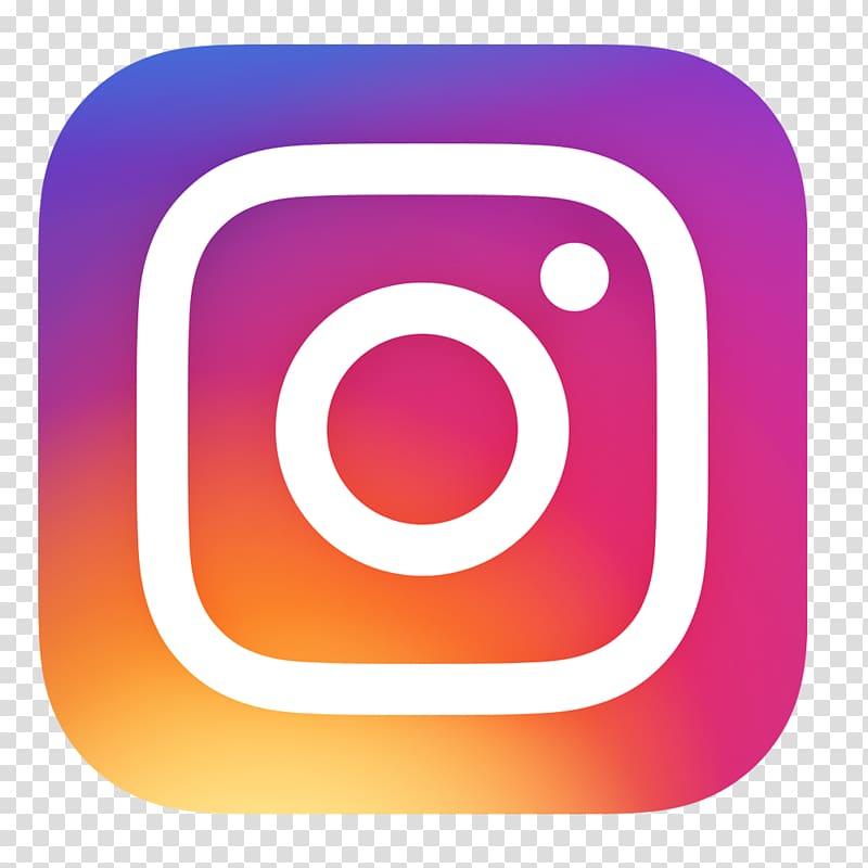 Icon logo clipart png freeuse Logo Icon, Instagram logo, Instagram logo transparent ... png freeuse