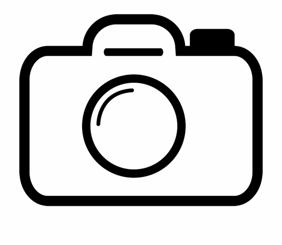 Icon logo clipart transparent download Camera, The Stroke, Icon, Logo, Sign, Icons, Symbol - Camera ... transparent download