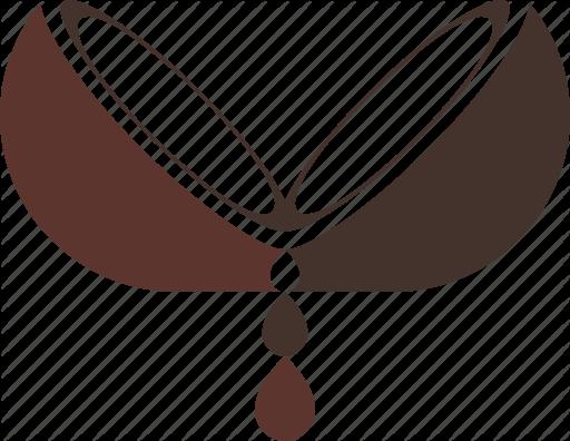 Icon logo clipart image black and white stock \'Nature design elements\' by Blasko Rizov image black and white stock