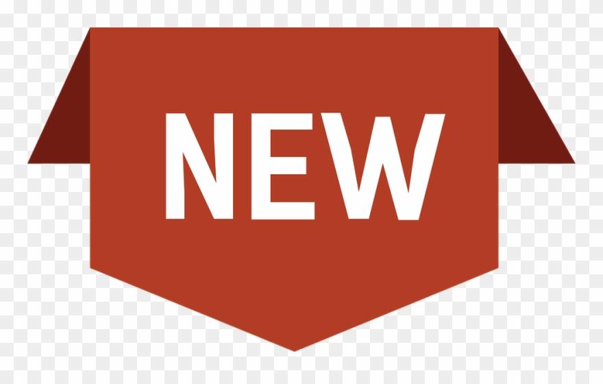 New apartment clipart clipart transparent stock New Apartment Apanja - New Icon Png Clipart (#193023 ... clipart transparent stock