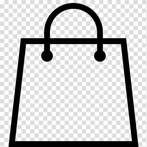 Icon shopping clipart png download Shopping bag Icon, Shopping Bag transparent background PNG ... png download
