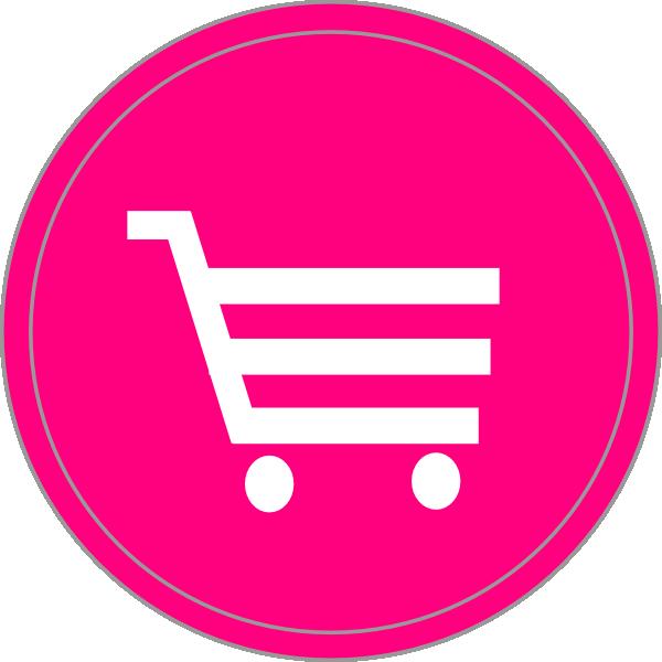Icon shopping clipart graphic transparent Shop Icon Clip Art at Clker.com - vector clip art online ... graphic transparent