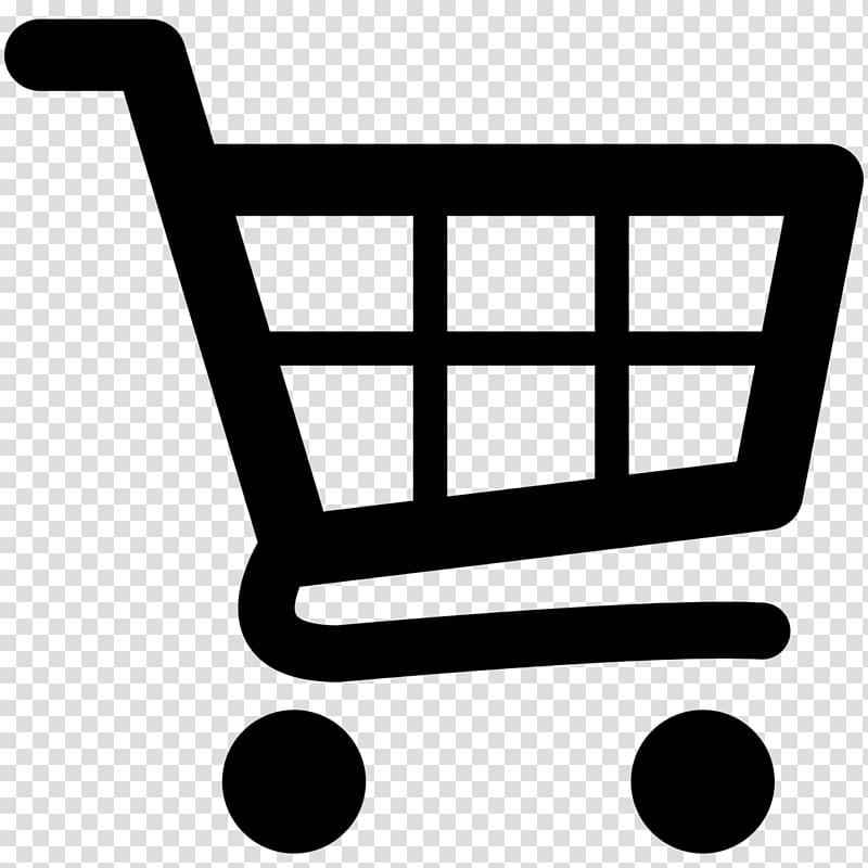 Icon shopping clipart svg transparent stock Shopping cart Shopping Centre Icon, Shopping cart ... svg transparent stock