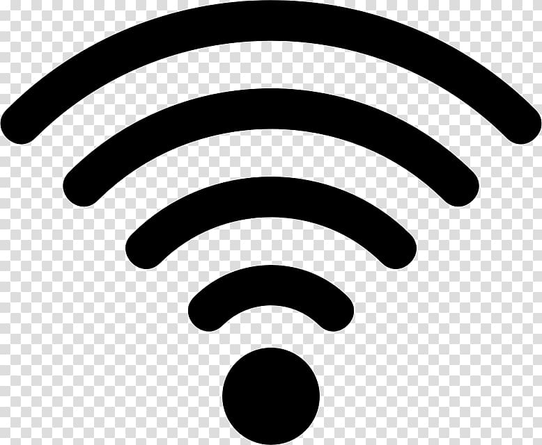 Icon signal clipart vector royalty free library Wi-Fi Wireless Computer Icons , signal transparent ... vector royalty free library