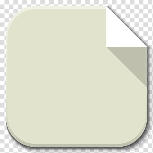 Icon template clipart graphic stock White paper , angle material font, Apps Icon Template File B ... graphic stock