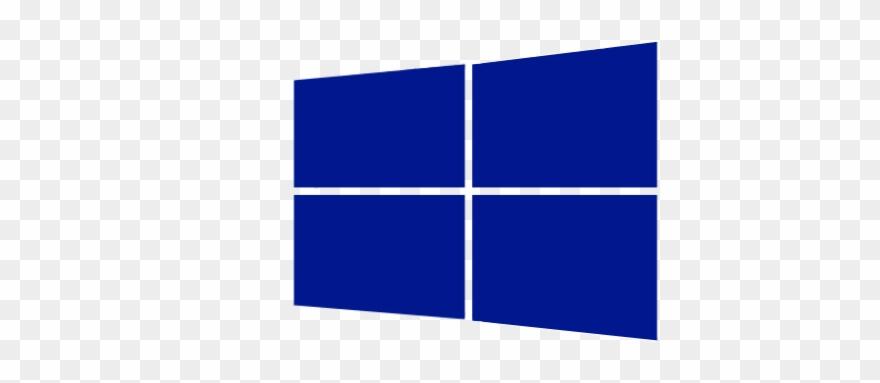 Icon windows 8 clipart clip art Windows 8 Icon Clipart (#2569914) - PinClipart clip art