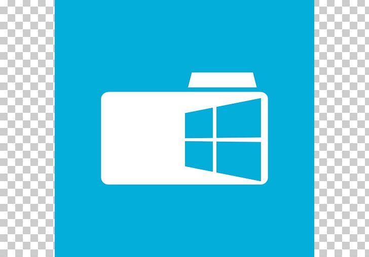 Icon windows 8 clipart svg free stock Computer Icons Windows 8 Microsoft Windows PNG, Clipart ... svg free stock