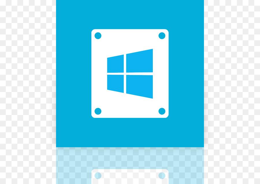 Icon windows 8 clipart picture black and white download Computer Icons Metro Windows 8 Clip art - metro png download ... picture black and white download