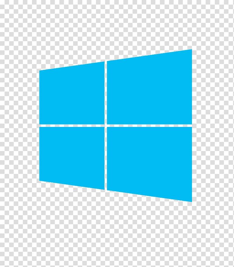 Icon windows 8 clipart clip art library N++ Windows 8 Computer Icons Microsoft, microsoft ... clip art library
